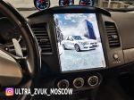 Mitsubishi_Lancer_X_Tesla_Carmedia_ZF_1259_DSP_2