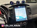 Mitsubishi_Lancer_X_Tesla_Carmedia_ZF_1259_DSP_3