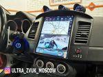 Mitsubishi_Lancer_X_Tesla_Carmedia_ZF_1259_DSP_4