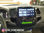 Toyota_Hilux_Fortuner_Redpower_71269_1