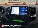 Toyota_Hilux_Fortuner_Redpower_71269_5
