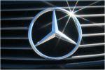 mercedes-w129-logo