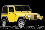 jeep-wrangler-logo